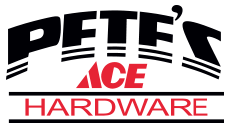 Petes Ace Hardware