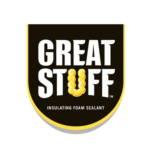 Great-Stuff-Logo