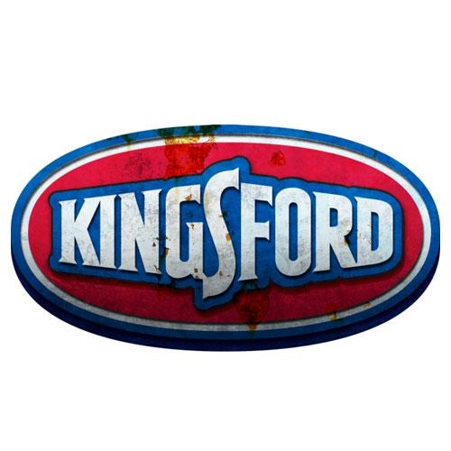 Kingsford-logo
