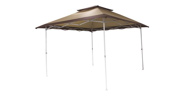 Petes-Ace-Hardware-Canopies