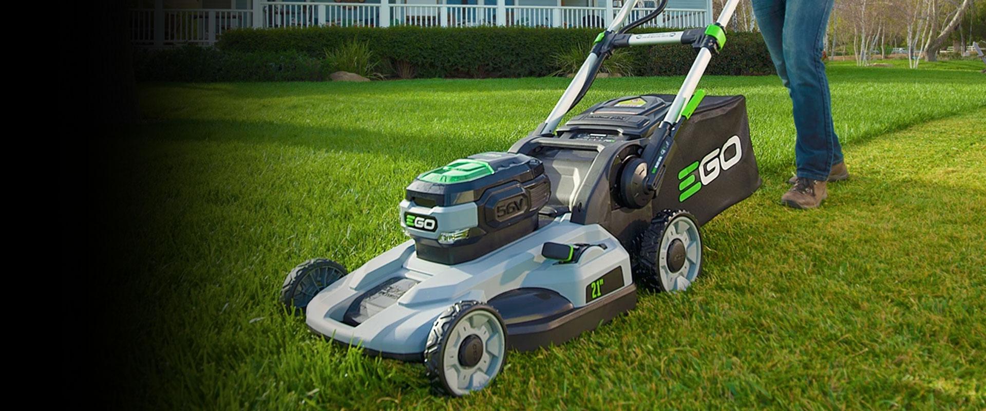 Petes-Ace-Hardware-Ego-Lawnmower