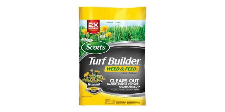 Petes-Ace-Hardware-Lawn-Fertilizer
