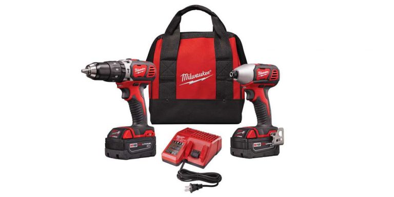Petes-Ace-Hardware-Power-Tools