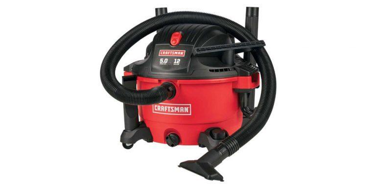 Petes-Ace-Hardware-Shop-Vacuums