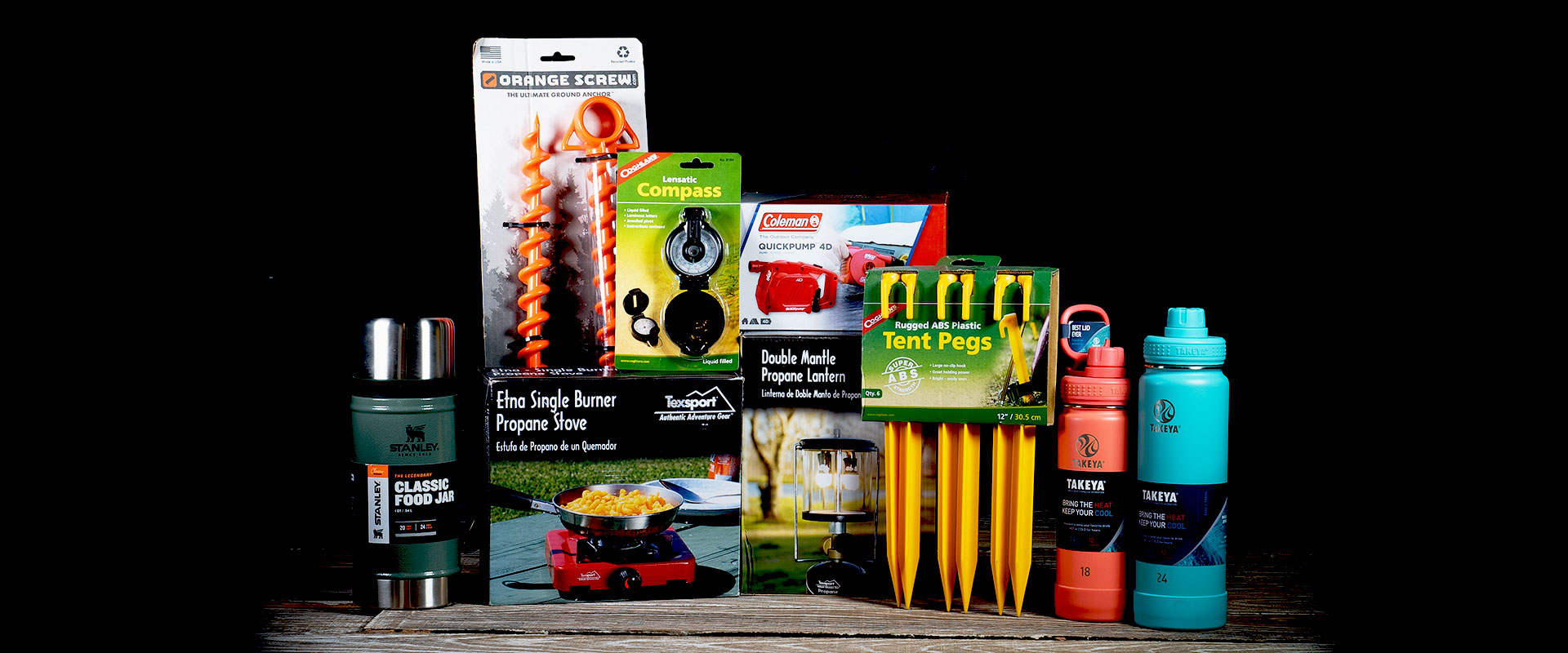 Petes-Hardware-Outdoor-Adventure-Products
