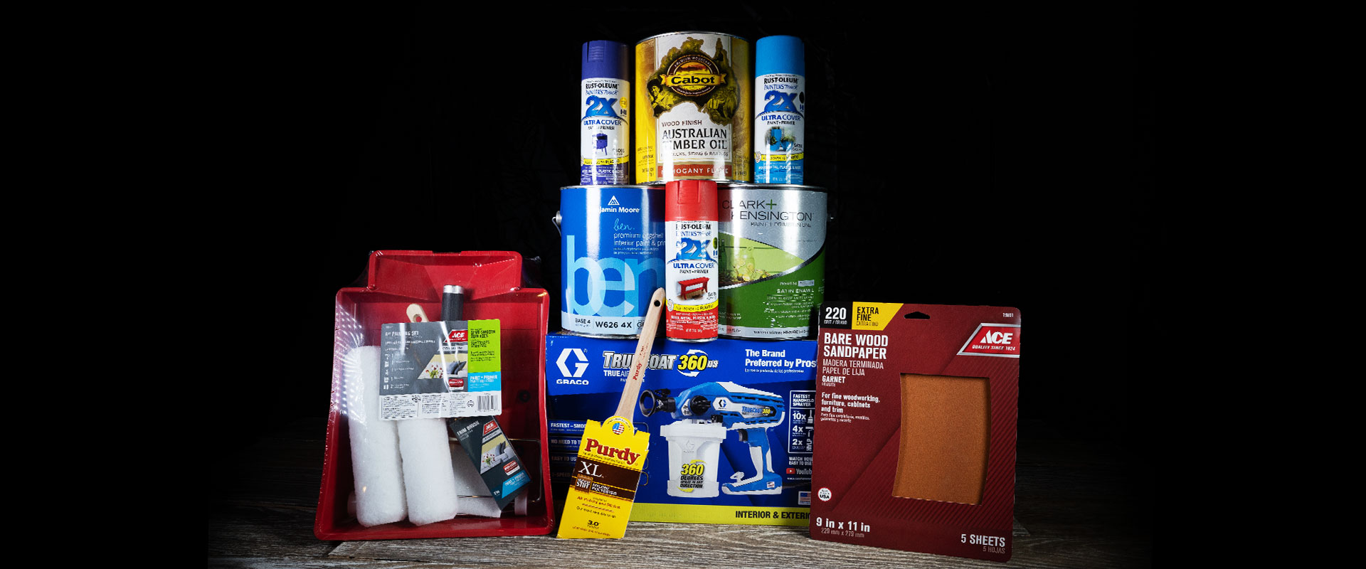 Petes-Hardware-Paint-and-Supplies