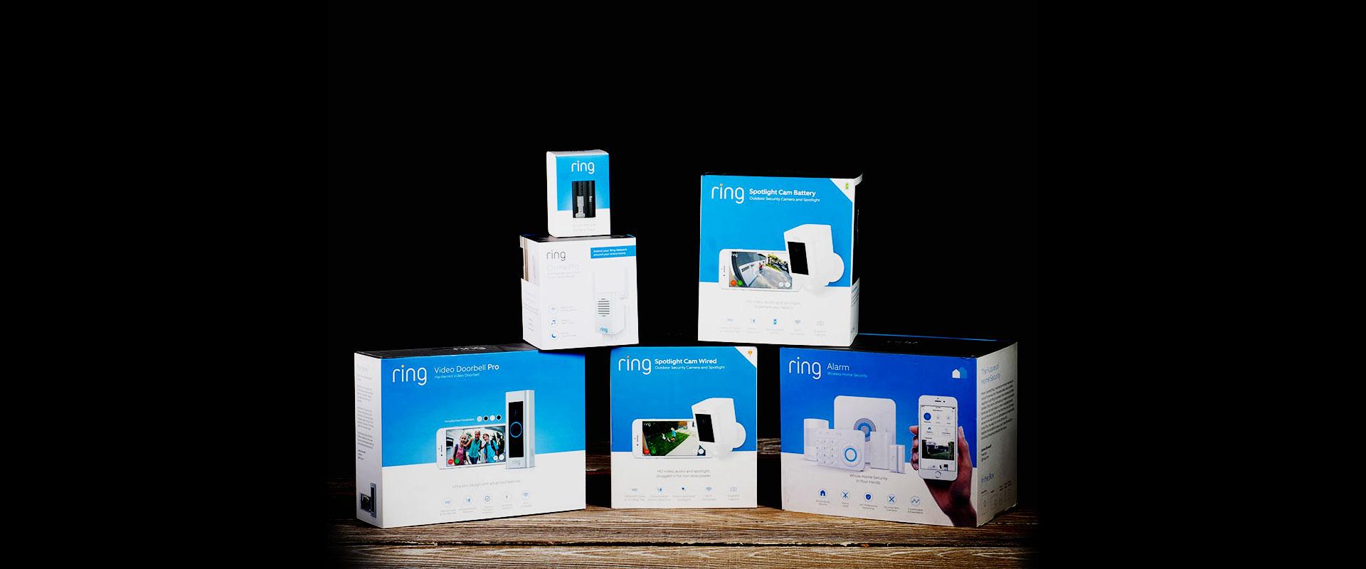 Petes-Hardware-ring-security