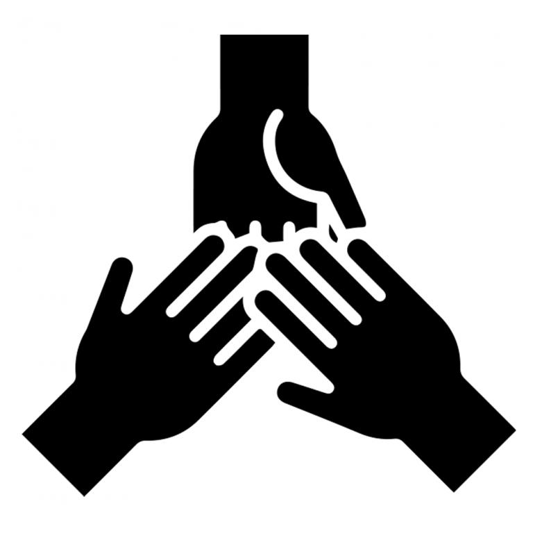 Community-Outreach-icon