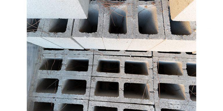 Petes-Ace-Hardware-Building-Materials-Cilynder-Blocks