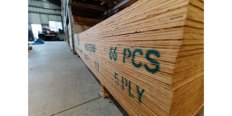 Petes-Ace-Hardware-Building-Materials-Plywood
