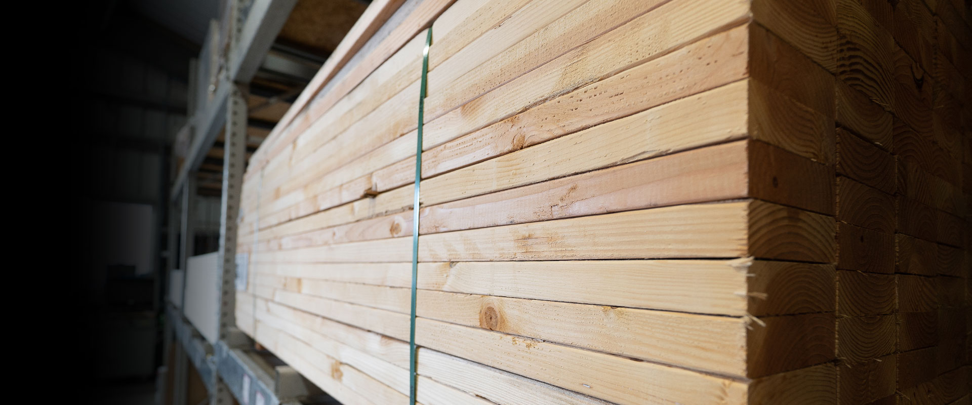 Petes-Ace-Hardware-Building-Materials