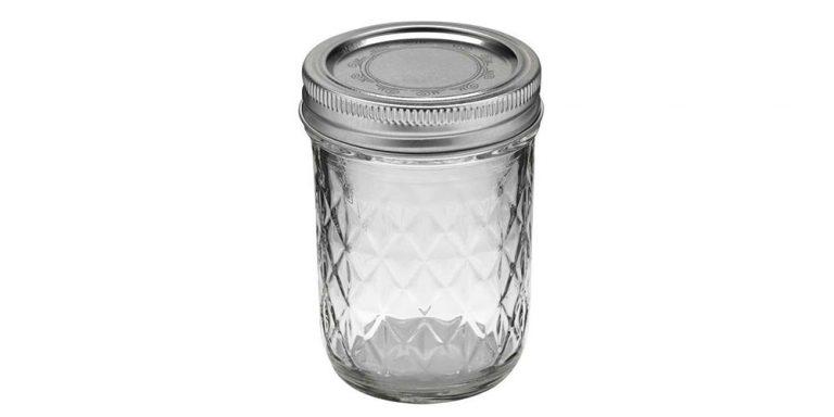 Petes-Ace-Hardware-Canning-Jar
