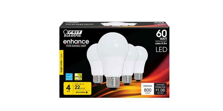 Petes-Ace-Hardware-Light-Bulbs