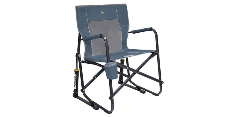 Petes-Ace-Hardware-Outdoor-Folding-Chair