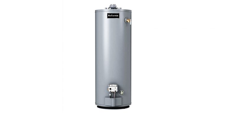 Petes-Ace-Hardware-Plumbing-Supplies-Products-Water-heater
