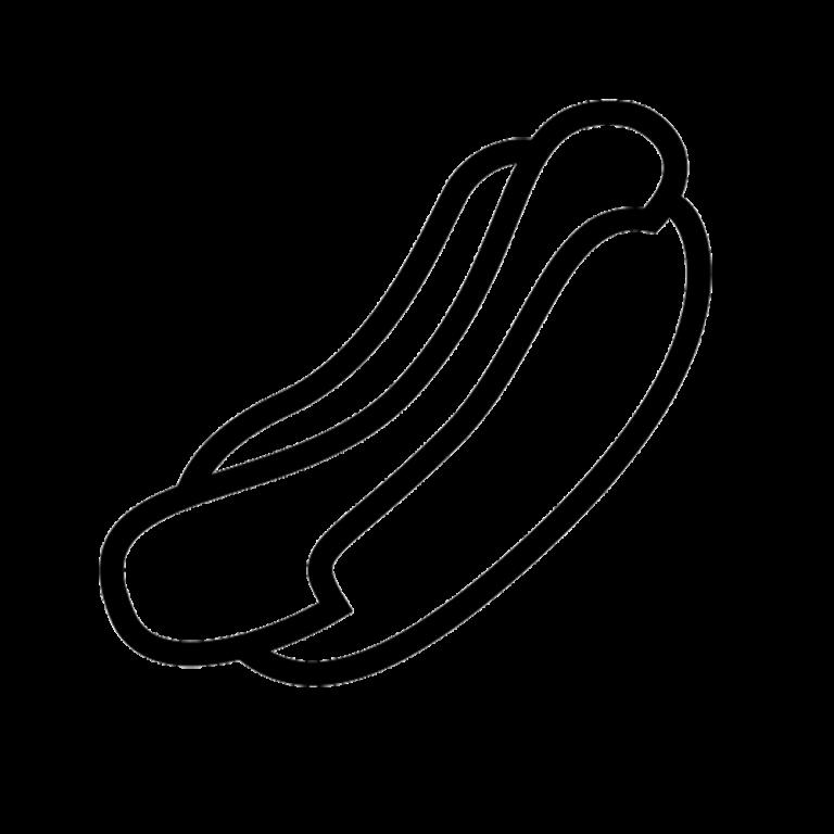 hotdog-icon