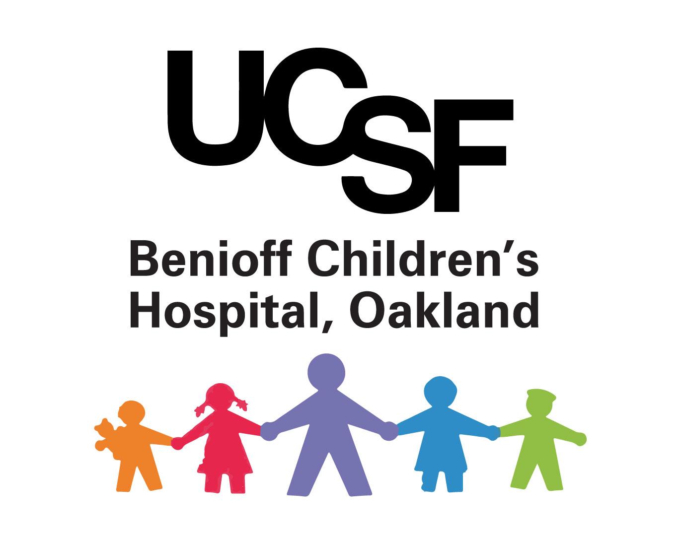 PH-UCSF-Beniof-Childrens-Hospital